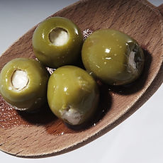AP01 GoatCheeseOlivesDitail300.jpg