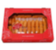 & - Cannoli box white2.jpg