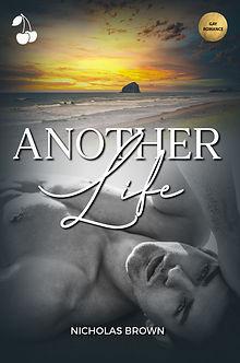 another_life_1 FINAL.jpg