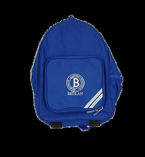 Beulah Junior backpack