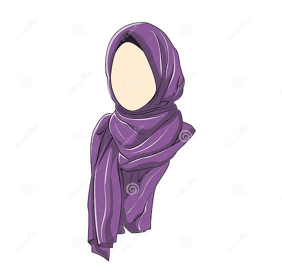 Lady Nafisa Hirjab