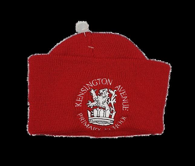 Kensington Avanue hat