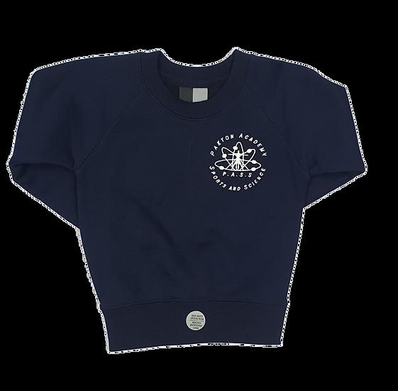 Paxton Academy P.E sweatshirt