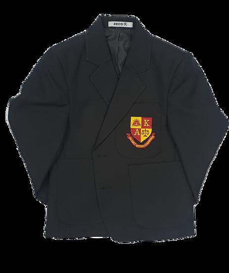 Al Khair secondary boy blazer