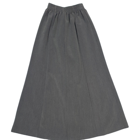 Lady Nafisa Full Length Skirt