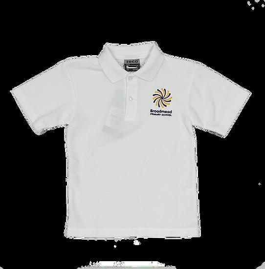 Broadmead Polo (junior)