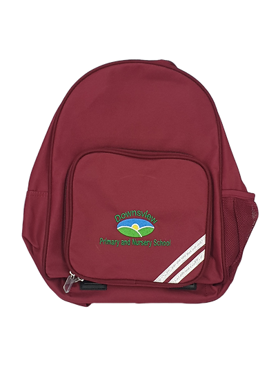 Downsview backpack