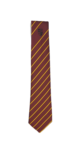 Al Khair Secondary Boys Tie