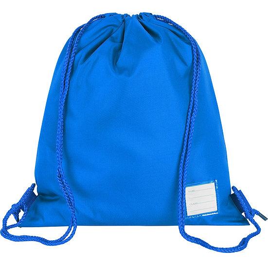 Junior P.E bag