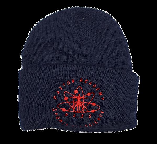 Paxton Academy hat