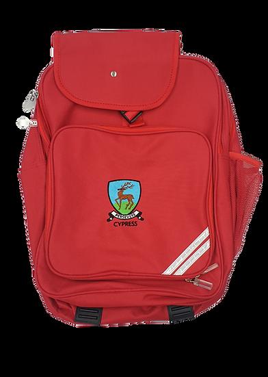 Cypress Junior back pack