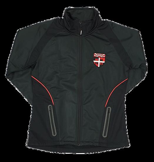 Norbury Manor P.E jacket