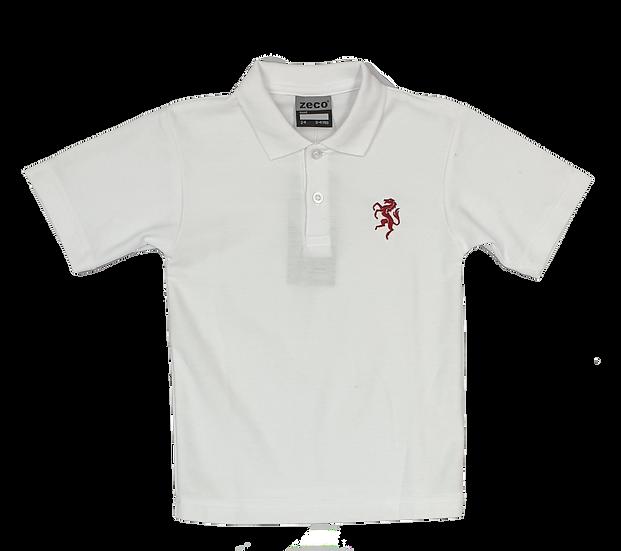 Whitehorse Academy Polo