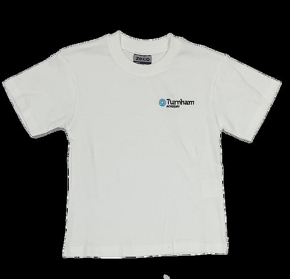 Turnham Academy P.E T-shirt