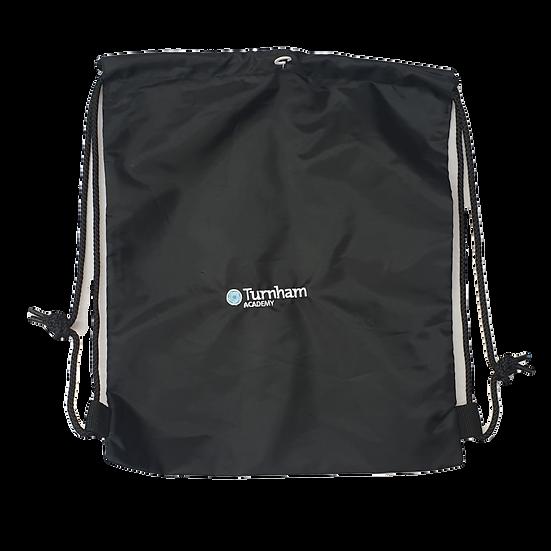 Turnham P.E bag