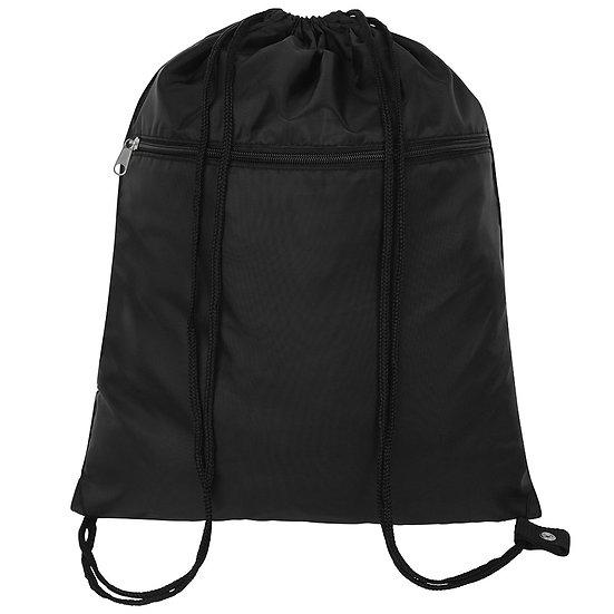 Senior P.E bag