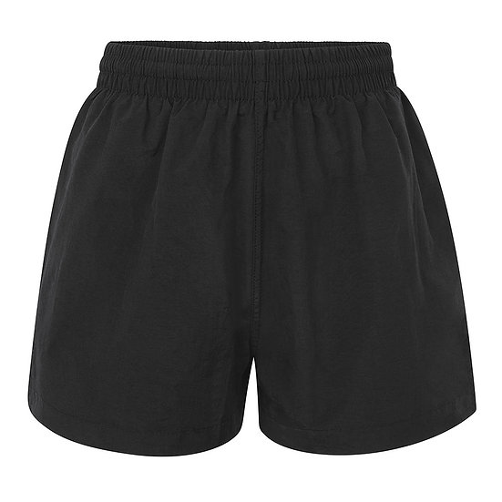 Taslon Swimming Shorts