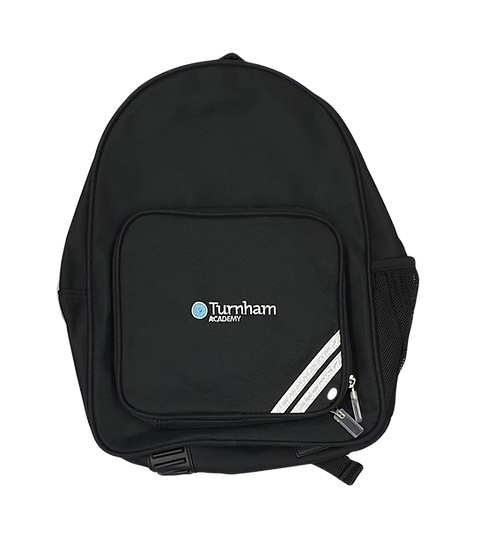 Turnham backpack