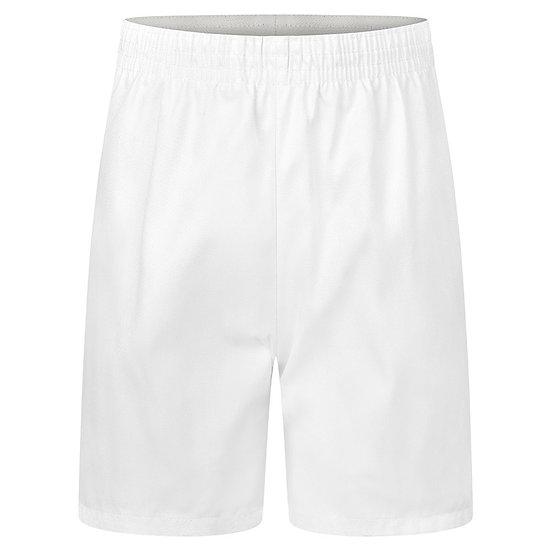 Polly cotton shorts