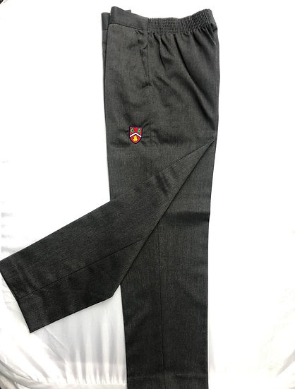 Orchard Park boy school trouser (standard waist)
