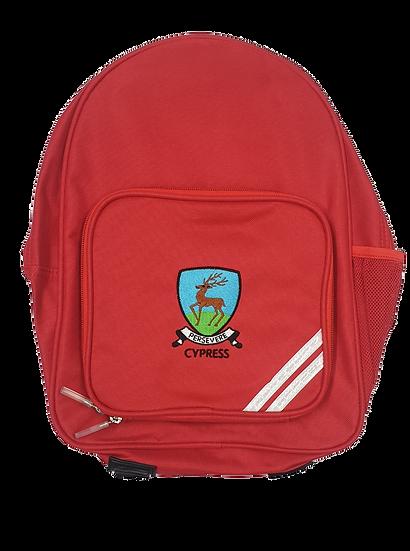 Cypress backpack
