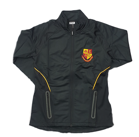 Al Khair Secondary Girls P.E Jacket