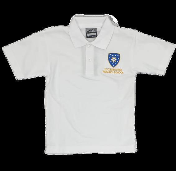 Ecclesbourne Polo