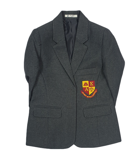 Al Khair Primary girl blazer