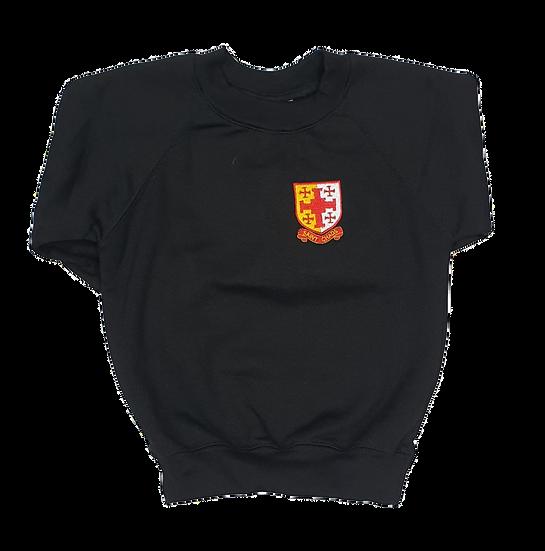 St Chads sweatshirt