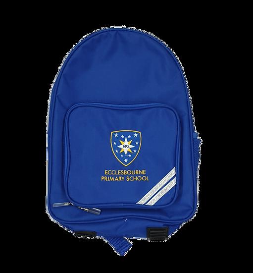 Ecclesbourne backpack