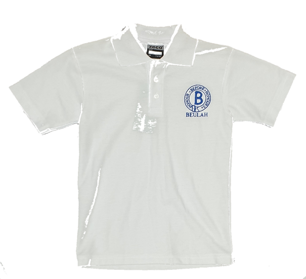 Beulah Junior Polo