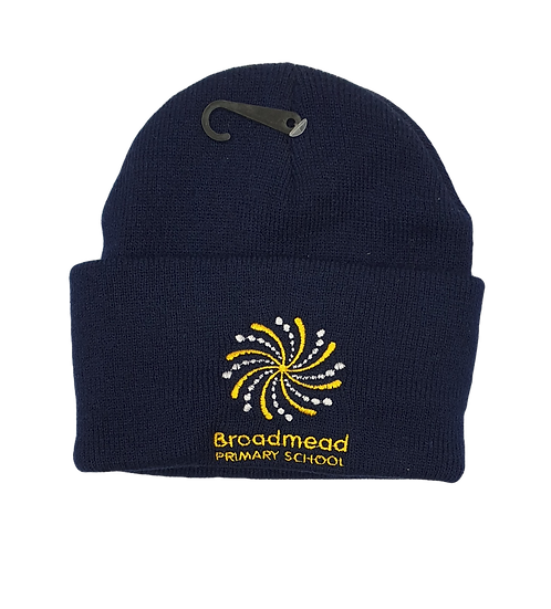 Broadmead hat