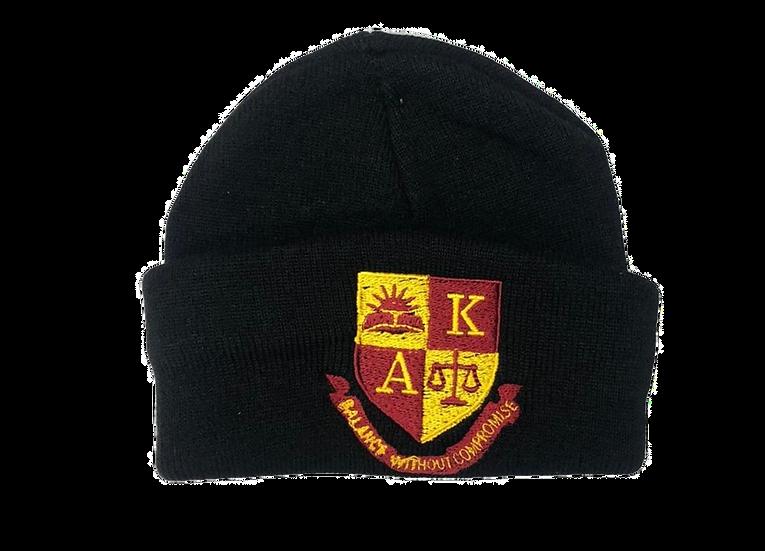 Al Khair hat