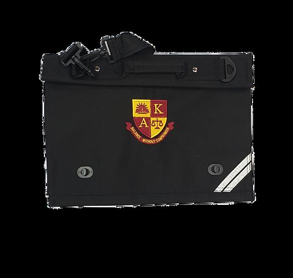 Al Khair book bag