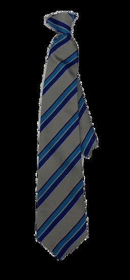 Virgo Fidelis School Tie