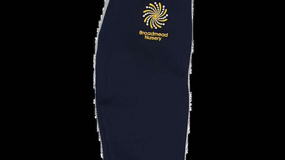 Broadmead Nursery Jog bottom
