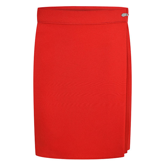 P.E Skirt