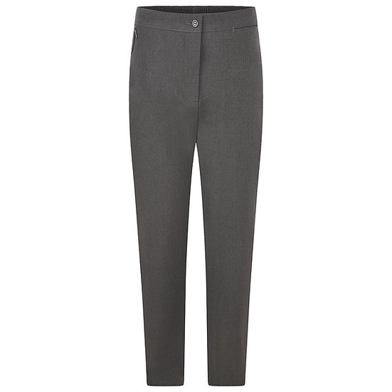 Girls Sturdy Fit Trouser