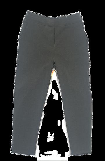 AL Khair Primary girls trousers