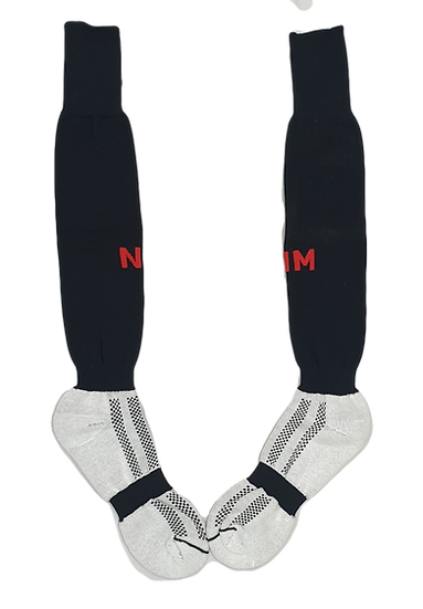 Norbury Manor P.E Socks