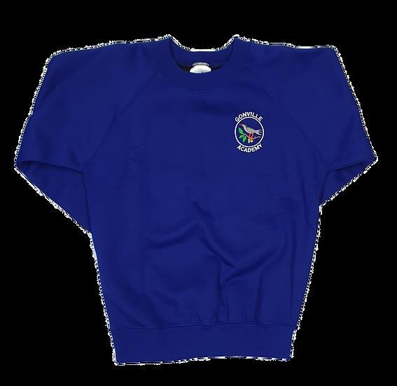 Gonville P.E sweatshirt