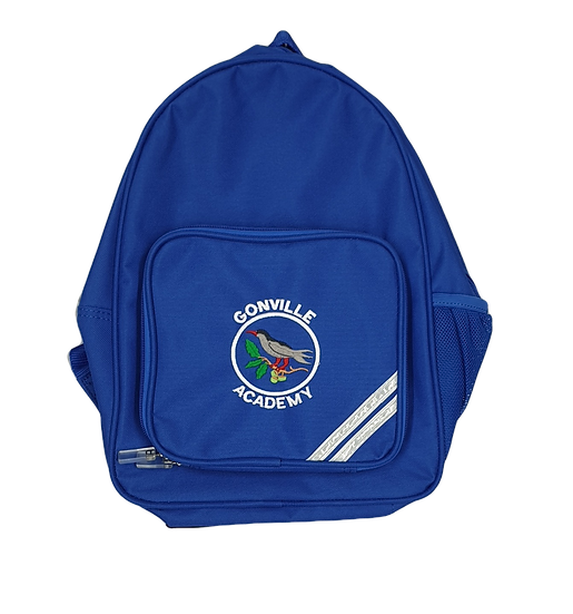 Gonville backpack
