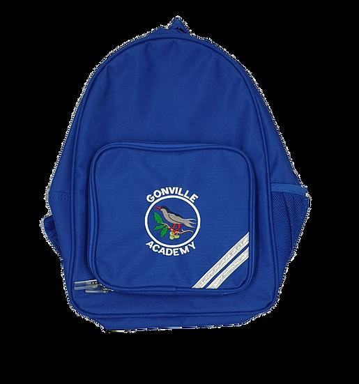 Gonville backpack