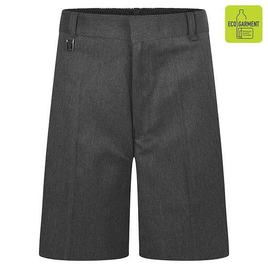 Sturdy Fit Trouser short