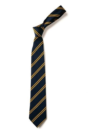 St Johns tie