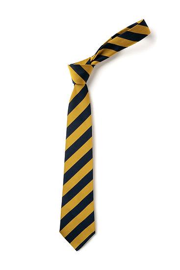 Broadmead tie