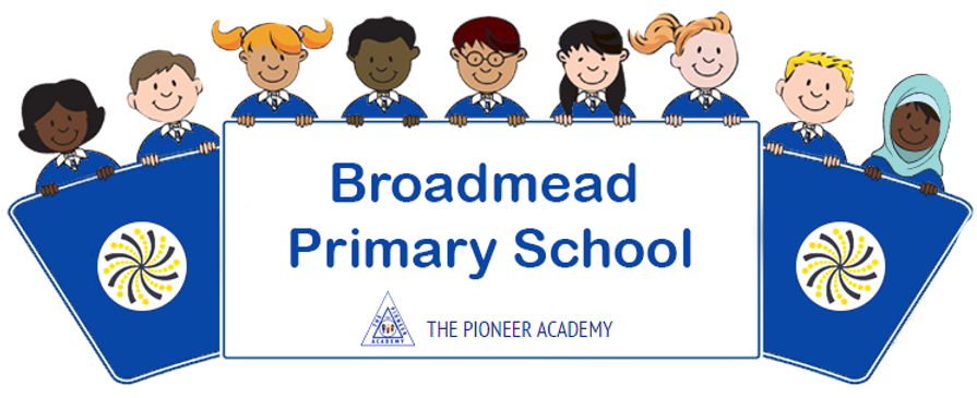 broadmead(2).png