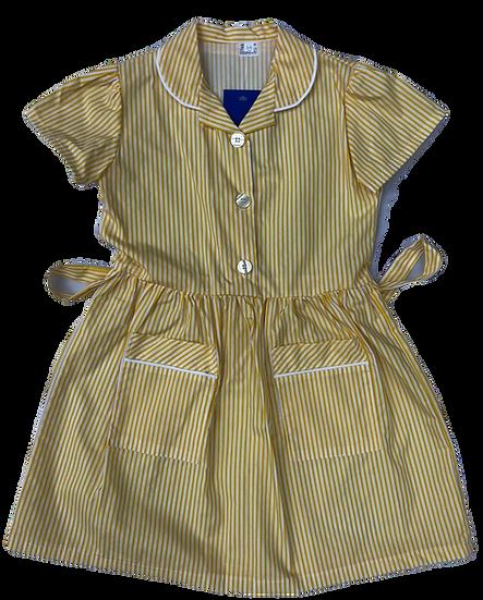 St Johns summer dress