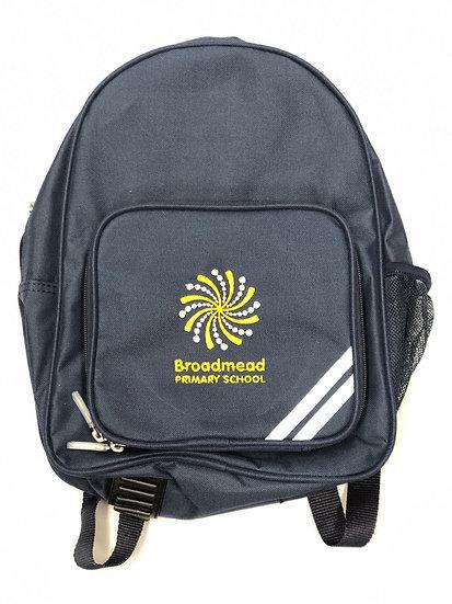 Broadmead backpack