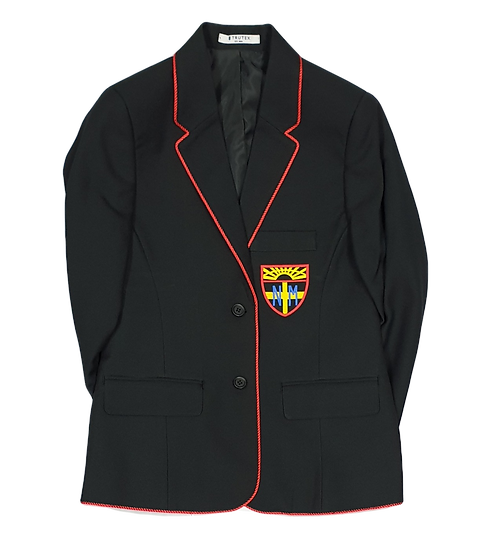 Norbury Manor Blazer